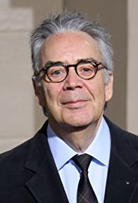 Primary photo for Howard Shore