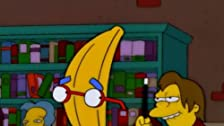 the simpsons season 13 episode 14