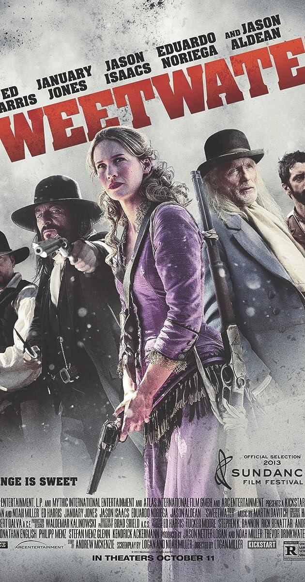 Sweetwater (2013) Subtitles