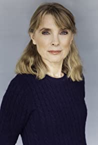 Primary photo for Nancy Fox