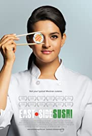 East Side Sushi (2014) 1080p