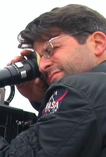 A.J. Raitano Picture