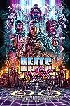 FP2: Beats of Rage (2018)