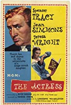 Primary image for The Actress