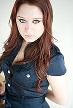 Heather Dorff's primary photo