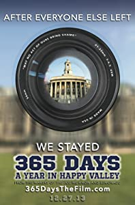 New releases movies 365 Days: A Year in Happy Valley USA [FullHD]