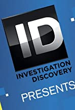 ID Presents