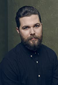 Primary photo for Robert Eggers