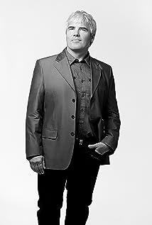 Peter von Puttkamer Picture