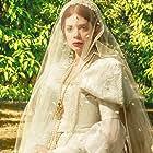 Charlotte Hope in The Spanish Princess (2019)