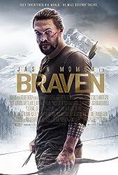 فيلم Braven مترجم