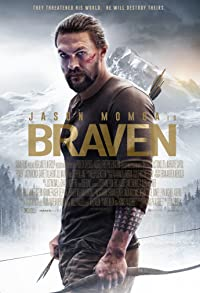 Primary photo for Braven