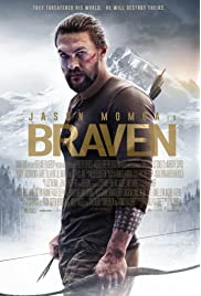 Download Braven (2018) Movie