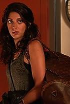 Meera Rohit Kumbhani