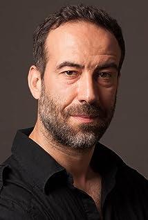 Serban Pavlu Picture