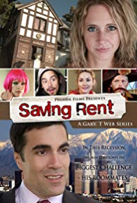 Primary photo for Saving Rent