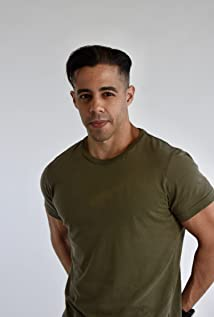 Francisco Marquez Picture