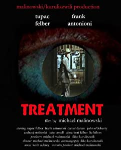 Sites for movie watching online Treatment UK [1080pixel]