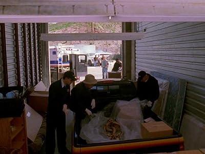 Download mobile di film intelligenti NCIS: Hometown Hero (2005)  [720x576] [480x640] by Donald P. Bellisario
