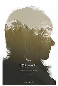 Primary photo for Sea Horse