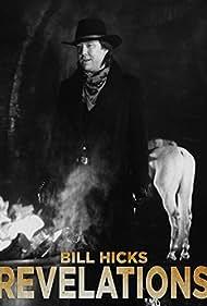 Bill Hicks in Bill Hicks: Revelations (1993)