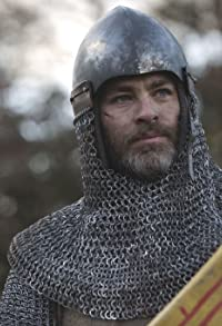 Primary photo for Outlaw King