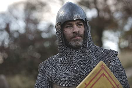 Outlaw King full movie online free