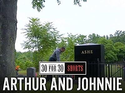 Watch free movie videos Arthur and Johnnie [320x240]