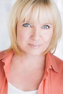 Bonnie Hay Picture