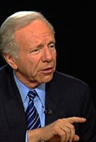 Primary photo for Joe Lieberman
