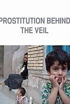 Prostitution bag sløret