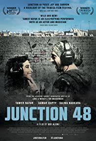 Primary photo for Junction 48