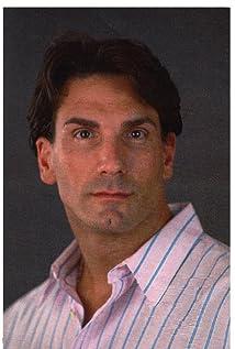 John Altamura Picture