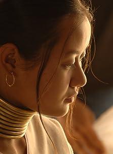 Kayan Beauties (2012)