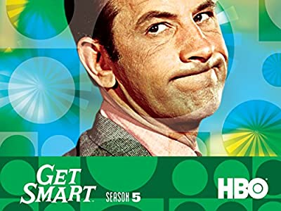 Downloadable free full movie Smartacus USA [XviD]