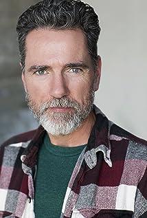 Eddie Kehler Picture