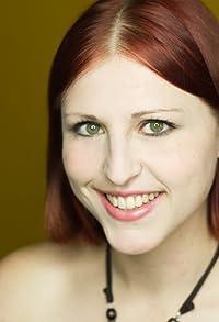 Primary photo for Emily Schooley