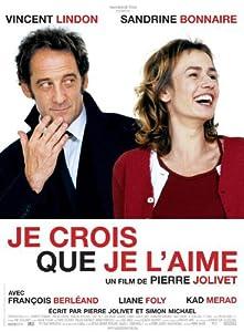Pay for movie downloads Je crois que je l'aime [2048x1536]