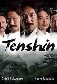 Tenshin (2013)