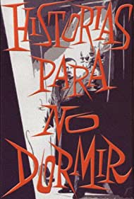 Historias para no dormir (1966)