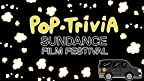As we prepare for the 2021 Sundance Film Festival, we take a look back at five fun facts about the groundbreaking festival's history.