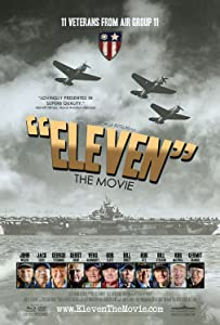 Best english movie sites for watching online movies Eleven by George Retelas  [mpeg] [1920x1600]