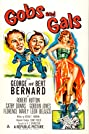 Gobs and Gals (1952) Poster