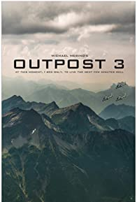 Primary photo for Outpost 3