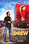 My Date with Drew (2004)