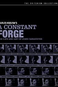 A Constant Forge Poster - Movie Forum, Cast, Reviews
