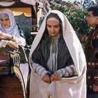 Mariam-e Moghaddas (1997)