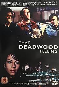 That Deadwood Feeling (2009)