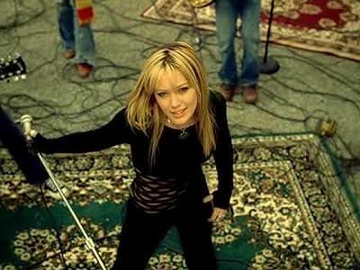 Movie pro Hilary Duff: Why Not by Joseph Kahn [Mkv]