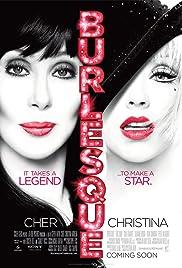 Burlesque (2010) ONLINE SEHEN